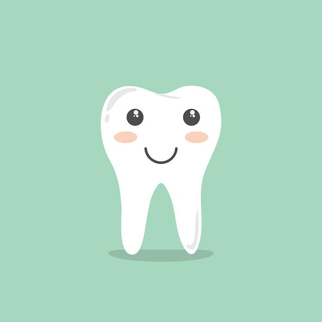 tandheelkunde Oosterhout